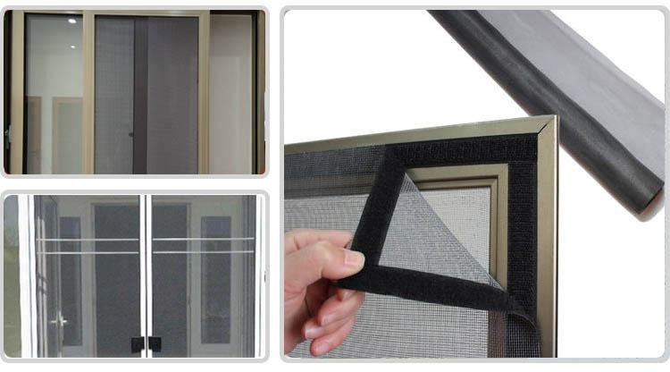 windowsscreen (5)